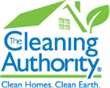 The Cleaning Authority Ramps up Franchise Opportunities with...