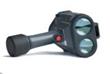 All Traffic Solutions Announces New DragonEye Lidar Capabilities