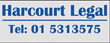 Personal Injury Solicitors from Harcourt Legal are Now Focusing Solely...