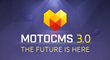 MotoCMS 3.0 Responsive Website Builder is Now Available on MotoCMS.com