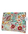 Reusable Sandwich Bag by Wild Mint