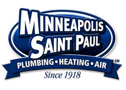 Energy Efficient Tips Minneapolis Saint Paul
