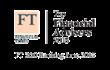 Financial Times Top 300 Logo