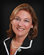 Kathleen Merchant Wins Real Estate Five Star Award for 2015