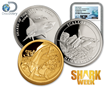 GovMint.com and Discovery Consumer Products Unveil First-Ever Official...