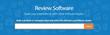 Capterra Surpasses 25,000 Software Reviews