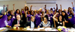 Massachusetts Home Care Workers First in Nation to Win $15/Hour...