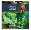 Planet Aid Releases Annual Report for 2014