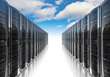 Zunesis Launches Seminar Series: Future-Proofing the Datacenter