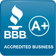 ADRmortgage.com Announces 10 Years of Perfect BBB Record