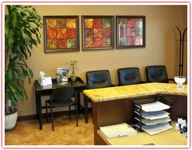AZ Chiropractic Expands to Include Physical Medicine