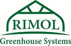 Rimol Greenhouse System