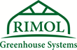Rimol Greenhouse Systems Partners with Freedom Energy Logistics to Bolster Energy Procurement Options for Customers