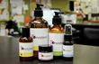 Indianapolis-based Frangipani Body Products Will Present Award-Winning...