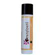 Jasmine Mint Lip Balm from Frangipani Body Products.