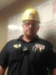 Quality Control Inspector Joe Eutermark