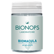 Bionops Laboratory Releases Biomacula, the First French Product with...