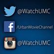UMC on Social Media