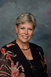 Maura Schroeder Named in 1% of Realtors in Bay County for 10th Consecutive Year