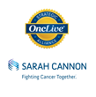 OncLive® Welcomes Sarah Cannon Cancer Network to Its Strategic...
