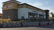 Gentle Dental Opens New Dental Office in Rocklin, CA