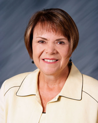 Lynn Miggins Named ACEC President