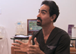 "Recent Appearance on MTV's ""True Life"" by Beverly Hills Plastic Surgeon Dr. J Highlights the Pluses of Fat Transfers in the Brazilian Buttock Lift"