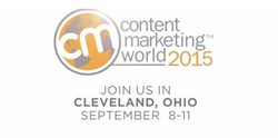 content marketing, publishing, joe pulizzi, shweiki media printing company