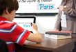 MyScript® to Showcase Education Use Cases for Handwriting...