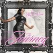 """Jacksonville, FL R&B Songstress B.DeVine Releases New Single """"Asphalt"""""""