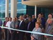 Robins & Morton Completes Pinckneyville Community Hospital