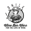 The Wines of Chile Wine Bar War Winner is… Miami