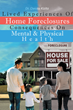 "Dr. Owusu Kizito's New Book ""Lived Experiences Of Home Foreclosures..."