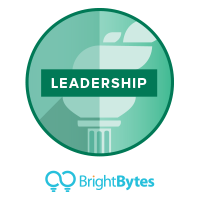 BrightBytes Partners with McREL International to Release Leadership Module at Annual ISTE Conference
