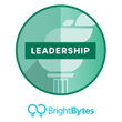 BrightBytes Partners with McREL International to Release Leadership...