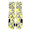 Custom elite socks help fund Oregon Football Association scholarships