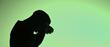 Phoenix Rapper Doza Releases New Video Project