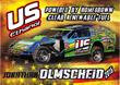 US Ethanol Car