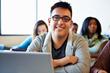 Izenda Offers Embedded BI and Analytics Scholarship