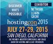 ServerMonkey to Attend HostingCon 2015