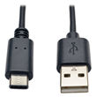 Tripp Lite Launches Line of USB Products with the New USB Type-C...