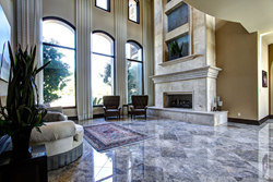 luxury homes with owner financing