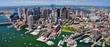 Fortune Energy Plans to Open New Branch in Boston, Massachusetts