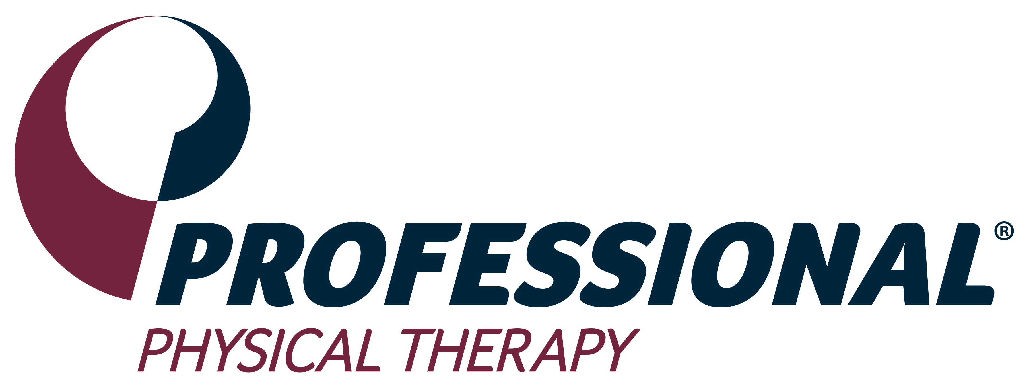 Why In Home Therapy Services