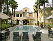 San Diego Corporate Housing Leader, Key Housing Announces Featured Apartment Community for October, 2015