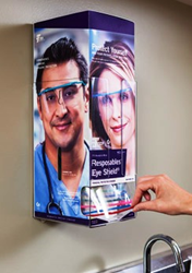 TIDI Products to Exhibit Operating Room Benefits of TIDI Tower and EyeSplash Zero at OR Manager 2015