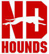 Notre Dame Hounds Raising the Roof on Canadian Hockey