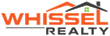 Whissel Realty - San Diego's #1 Ranked Real Estate Team