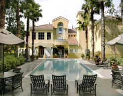 San Diego Serviced Apartments