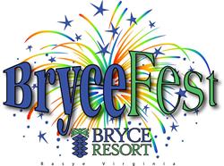 Family Festivals   Go Blue Ridge Travel
